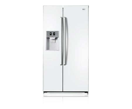 refrigerateur lg gw l207fqa d couvrir le r frig rateur lg gw l207fqa. Black Bedroom Furniture Sets. Home Design Ideas
