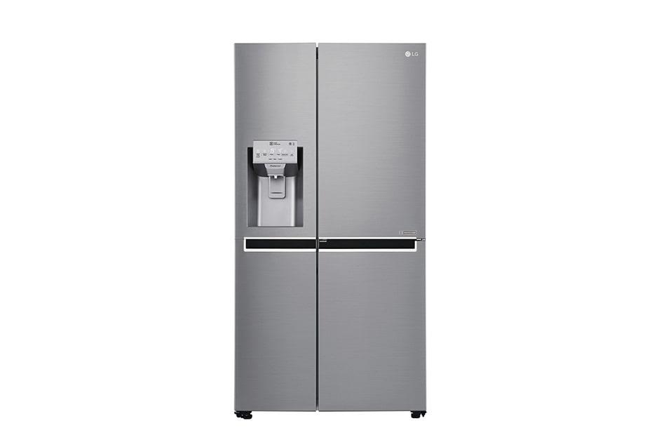 frigo americain sans arrive d eau siemens frigo amricain a kanvi with frigo americain sans. Black Bedroom Furniture Sets. Home Design Ideas