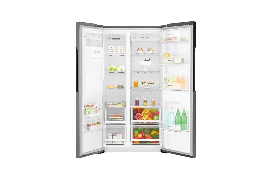 frigo americain sans arrive d eau simple americain with frigo americain sans arrive d eau. Black Bedroom Furniture Sets. Home Design Ideas