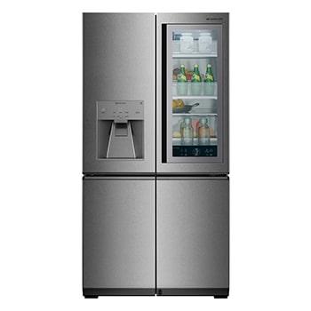 Réfrigérateurs MultiPortes Electroménager LG LG France - Réfrigérateur multi porte