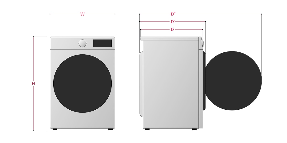 Front_Load_Washer