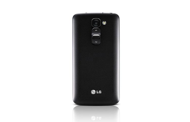 Smartphones LG G2 Mini