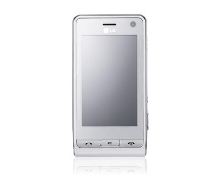 logiciel pour telephone portable lg ku990i