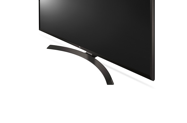 lg tv 49 pouces 123 cm led uhd 4k d couvrez la lg 49uj635v. Black Bedroom Furniture Sets. Home Design Ideas