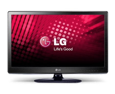 lg tv 22 pouces 56cm edge led hd ready d couvrez la lg. Black Bedroom Furniture Sets. Home Design Ideas