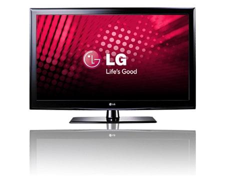 tv lcd lg 32le4500 d couvrir la tv lcd lg 32le4500. Black Bedroom Furniture Sets. Home Design Ideas