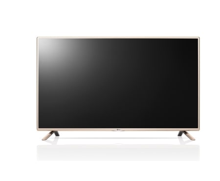 lg tv 32 pouces 80 cm led full hd d couvrez la lg 32lf5610. Black Bedroom Furniture Sets. Home Design Ideas