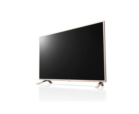 lg tv 32 pouces 80 cm led full hd d couvrez la lg 32lf5610. Black Bedroom Furniture Sets. Home Design Ideas