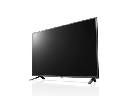 lg tv 32 pouces 80cm led full hd smart tv d couvrez la lg 32lf5800. Black Bedroom Furniture Sets. Home Design Ideas
