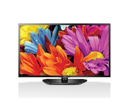 lg tv 37 pouces 94cm led hd ready d couvrez la lg 37ln540b. Black Bedroom Furniture Sets. Home Design Ideas