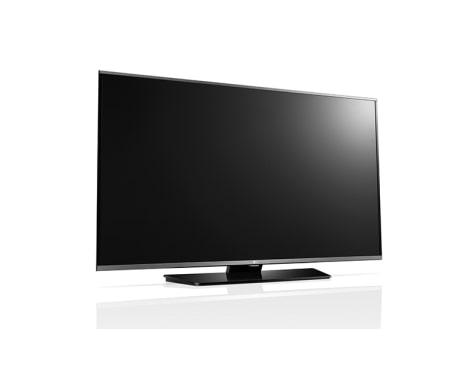 lg tv 40 pouces 100 cm led full hd d couvrez la lg. Black Bedroom Furniture Sets. Home Design Ideas