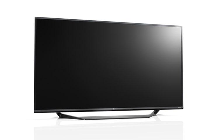 lg tv 40 pouces 100 cm led uhd 4k d couvrez la lg 40uf675v. Black Bedroom Furniture Sets. Home Design Ideas