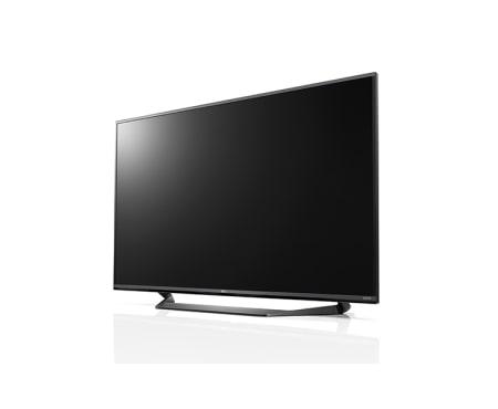 lg tv 40 pouces 100cm led ultra hd 4k d couvrez la lg 40uf675v. Black Bedroom Furniture Sets. Home Design Ideas
