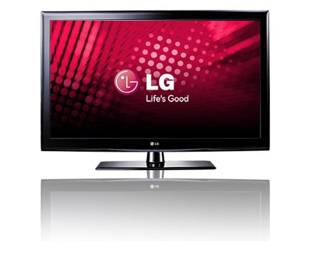 tv lcd lg 42le4500 d couvrir la tv lcd lg 42le4500. Black Bedroom Furniture Sets. Home Design Ideas