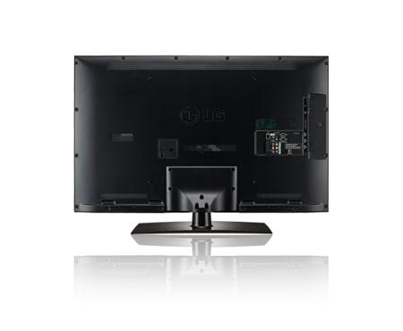 tv lcd led lg 42lv3550 d couvrir la tv lcd led lg 42lv3550. Black Bedroom Furniture Sets. Home Design Ideas