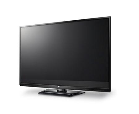 lg tv 42 pouces 107cm plasma hd ready d couvrez la lg. Black Bedroom Furniture Sets. Home Design Ideas