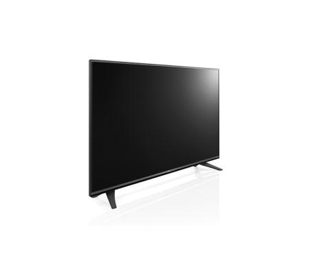 lg tv 43 pouces 108cm led ultra hd 4k d couvrez la lg. Black Bedroom Furniture Sets. Home Design Ideas