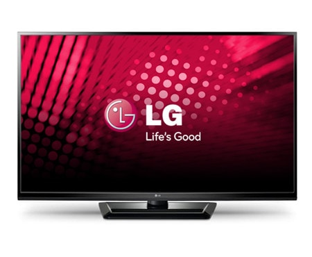 lg tv 50 pouces 127 cm plasma hd ready d couvrez la lg 50pa4500. Black Bedroom Furniture Sets. Home Design Ideas