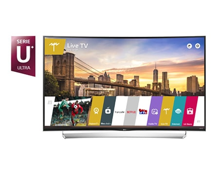 lg tv 55 pouces 139 cm led super uhd 4k d couvrez la. Black Bedroom Furniture Sets. Home Design Ideas