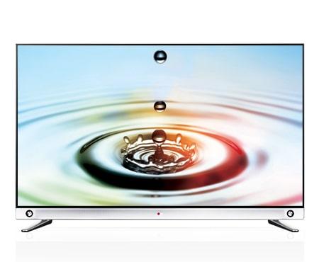 lg tv 65 pouces 164cm led ultra hd 4k smart tv 3d d couvrez la lg 65la965v. Black Bedroom Furniture Sets. Home Design Ideas