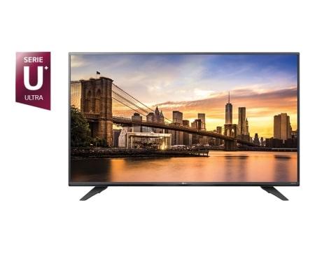 lg tv 65 pouces 164cm led ultra hd 4k d couvrez la lg 65uf671v. Black Bedroom Furniture Sets. Home Design Ideas