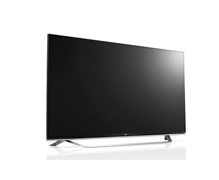 lg tv 65 pouces 164cm led ultra hd 4k d couvrez la lg 65uf850v. Black Bedroom Furniture Sets. Home Design Ideas