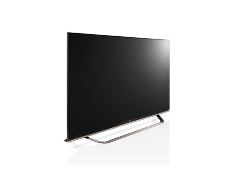 lg tv 65 pouces 164 cm ultra hd 4k smart tv d couvrez. Black Bedroom Furniture Sets. Home Design Ideas