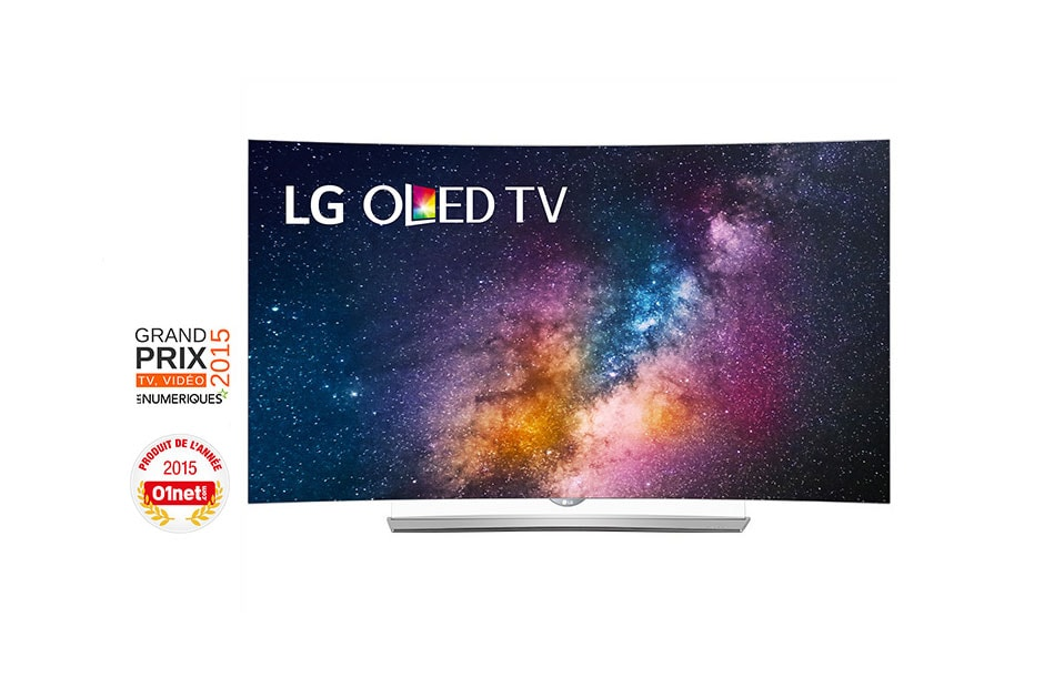 lg tv 55 pouces 139 cm oled uhd 4k d couvrez la lg 55eg960v. Black Bedroom Furniture Sets. Home Design Ideas