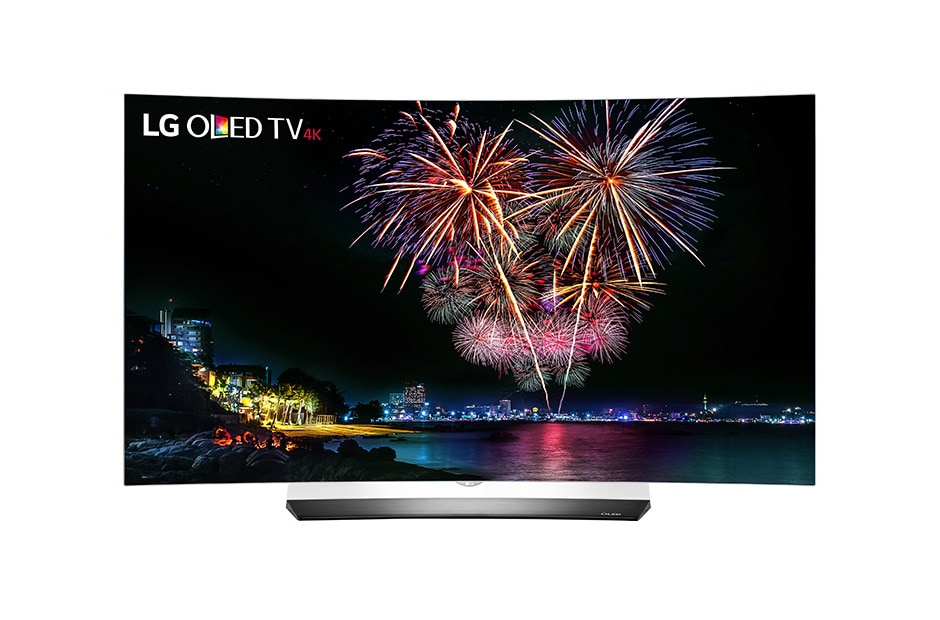 lg tv 55 pouces 139 cm oled uhd 4k d couvrez la lg. Black Bedroom Furniture Sets. Home Design Ideas