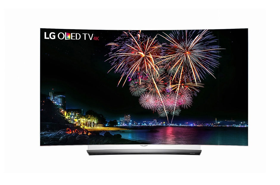 lg tv 65 pouces 164 cm oled uhd 4k d couvrez la lg. Black Bedroom Furniture Sets. Home Design Ideas
