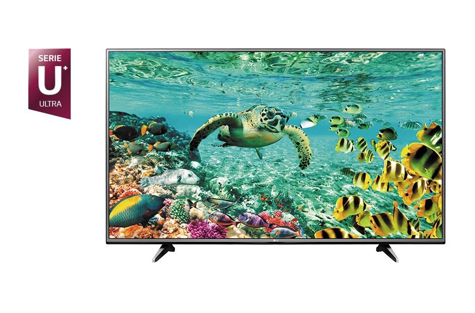 lg tv 65 pouces 164 cm led uhd 4k smart tv d couvrez la. Black Bedroom Furniture Sets. Home Design Ideas