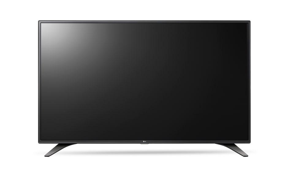 lg tv 32 pouces 80 cm led full hd d couvrez la lg 32lh530v. Black Bedroom Furniture Sets. Home Design Ideas
