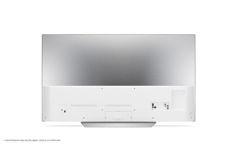 lg tv 65 pouces 165 cm oled uhd 4k d couvrez la lg 65c7v. Black Bedroom Furniture Sets. Home Design Ideas