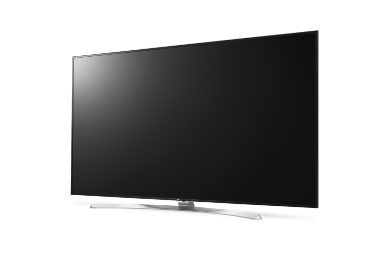 lg tv 75 pouces 189 cm led super uhd 4k d couvrez la lg. Black Bedroom Furniture Sets. Home Design Ideas