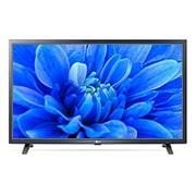 LG 32 (80 cm)   TV LED   FHD, LG 32LM550BPLB, thumbnail 1