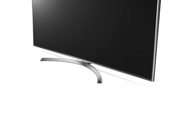 LG TV Hospitality 65UV761H thumbnail 6