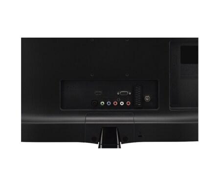 revues lg tv led hdtv lg 28mt47d lg electronics france. Black Bedroom Furniture Sets. Home Design Ideas