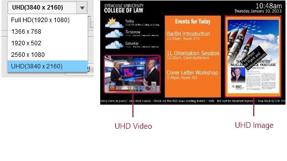Додаткові унікальні функції ліцензованої версії: розширене конвергенція