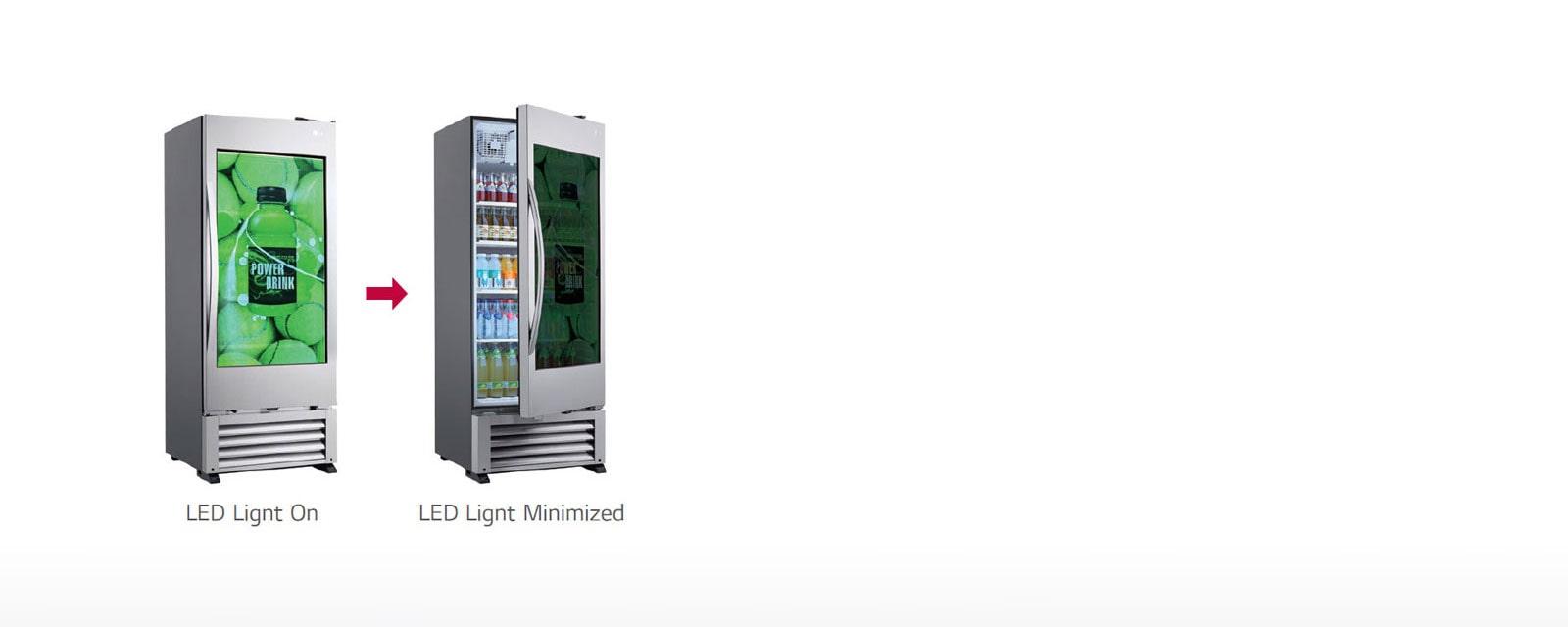 User-convenience Door Sensor
