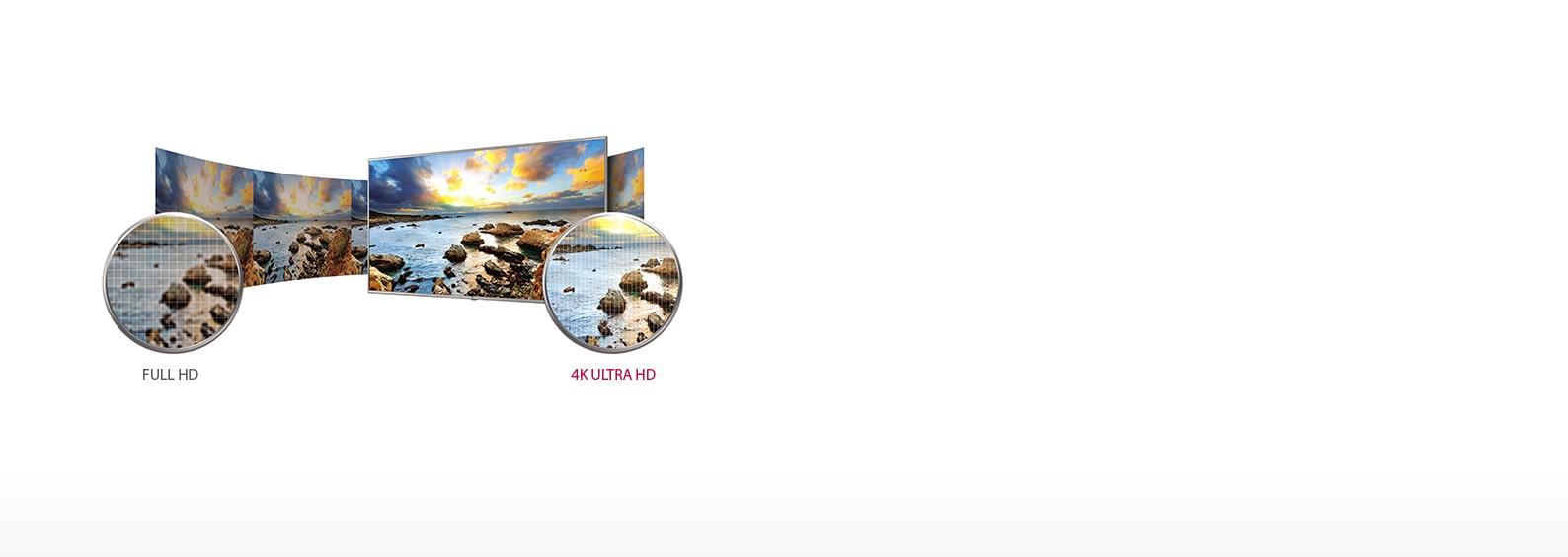 04_Perinf-hình ảnh-chất lượng và màu sắc_1534208950968