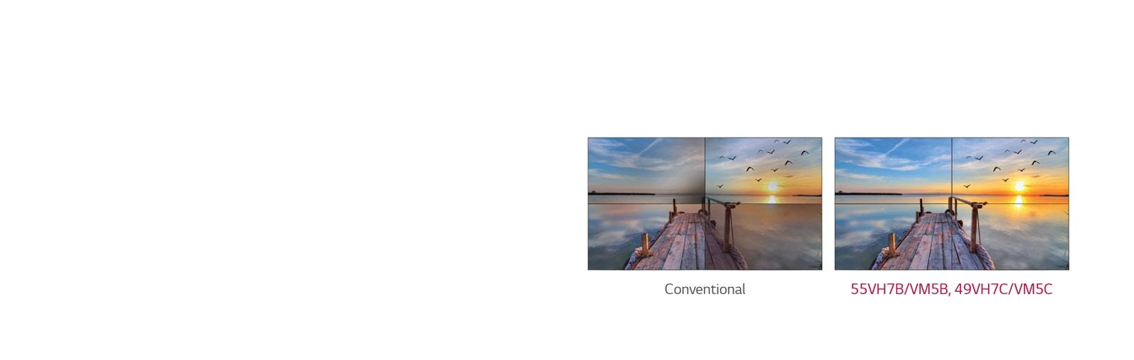 Video-Wall-Image-Creation_1479109006134