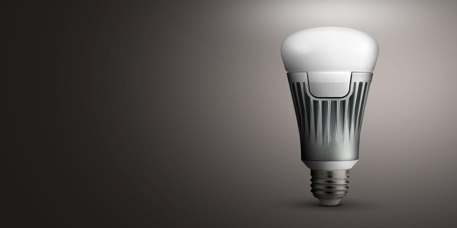 light tools bluetooth lightbulb tips a to on budget lighting led smart lights how mightlight