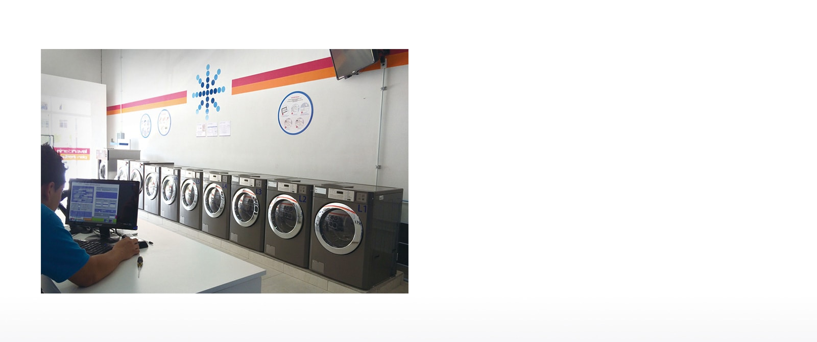 Coin laundry industries commercial laundry business lg global clcoinlaundry051461557963705 solutioingenieria Gallery