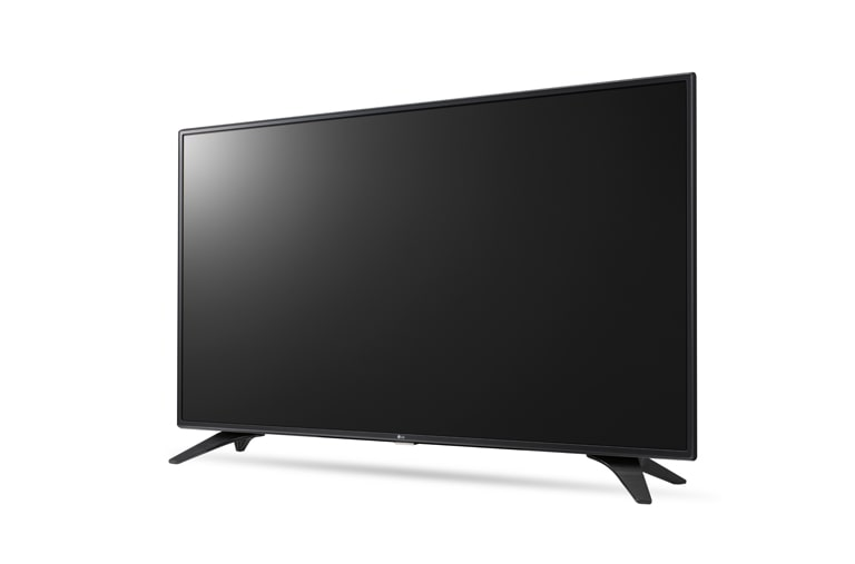 LG Commercial TV 55LW540S (MEA) thumbnail 3