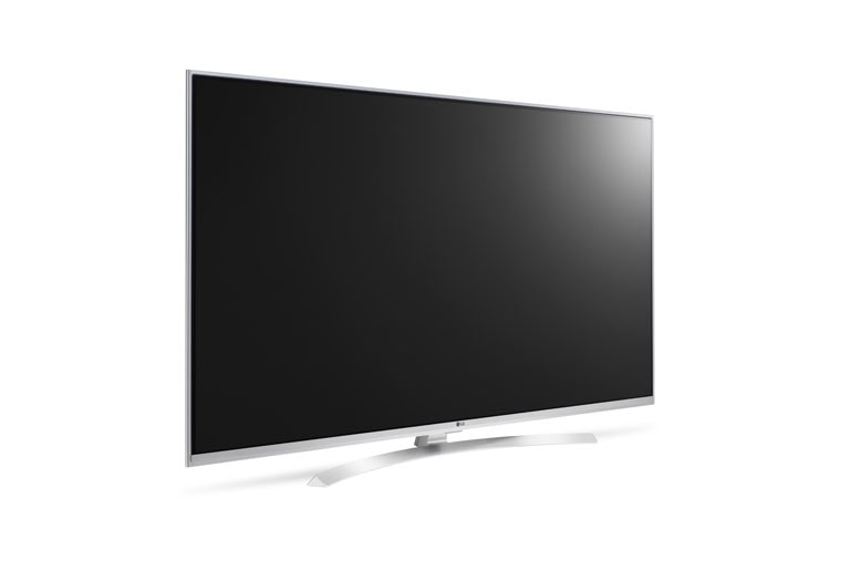 LG Commercial TV 49UW961H (MEA) thumbnail +1