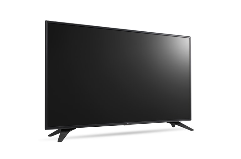 LG Commercial TV 43LW540S (ASIA) thumbnail +1