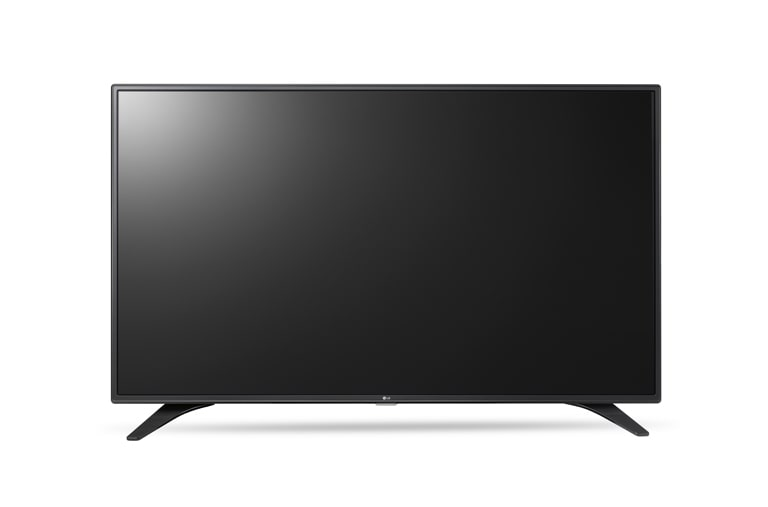 LG Commercial TV 43LW540S (SCA ISDB-T) thumbnail 2
