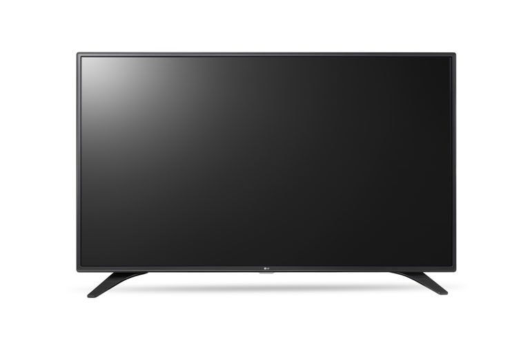 LG Commercial TV 43LW340C (ASIA) thumbnail 2