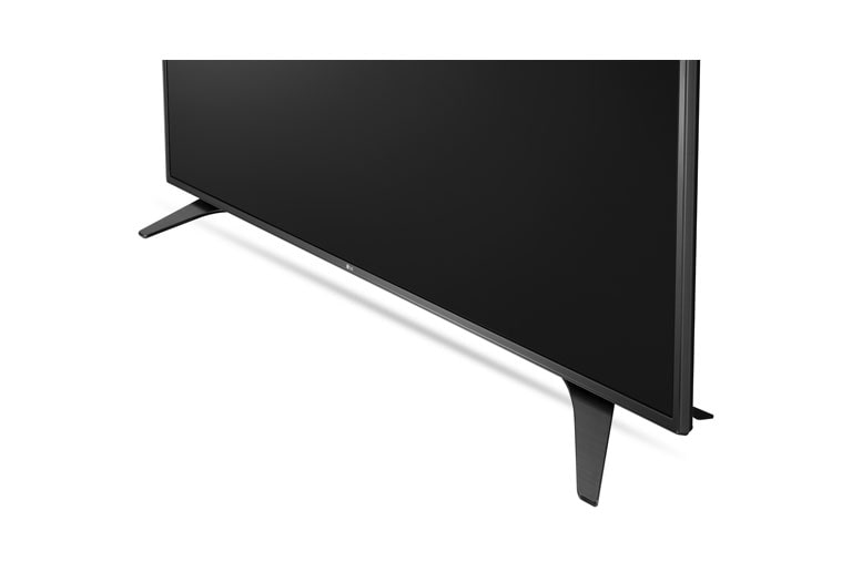 LG Commercial TV 43LW340C (MEA) thumbnail 7
