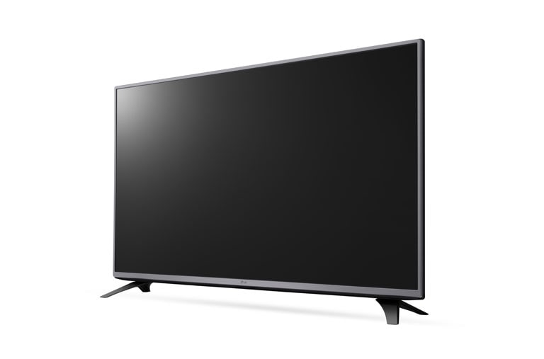 LG Commercial TV 49LW310C (CIS) thumbnail 3